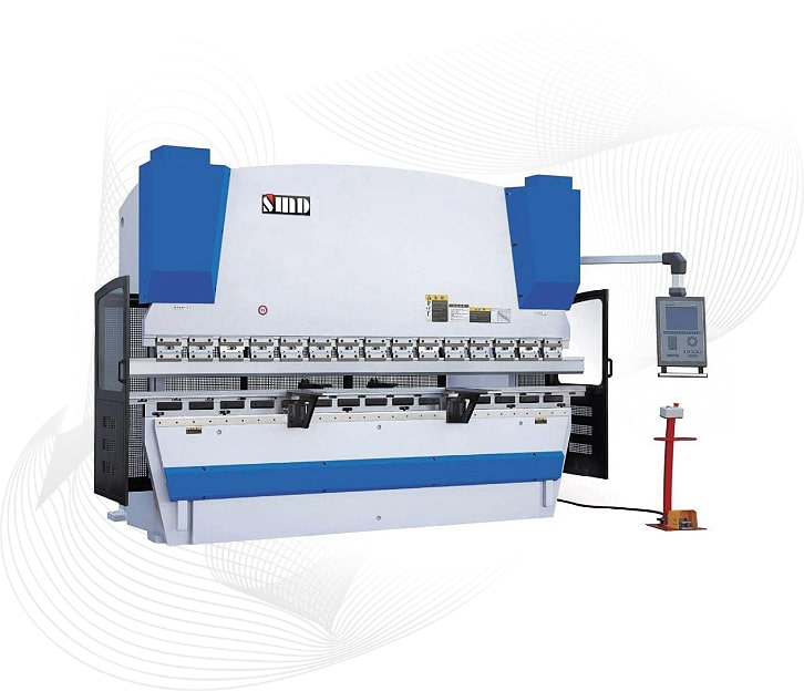 SMD PBB-110-3100