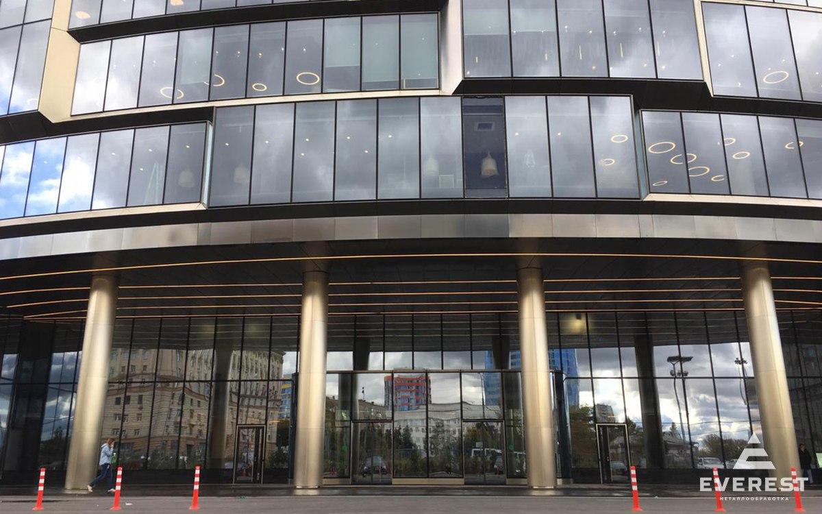 Юр адрес сбербанка россии в москве головной офис